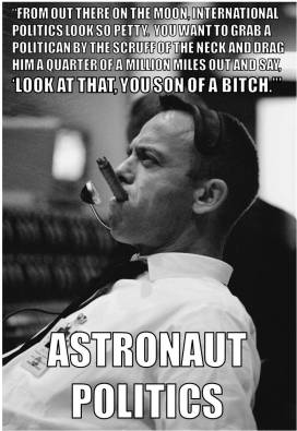 astronautpoliticsmeme_mitchellquote