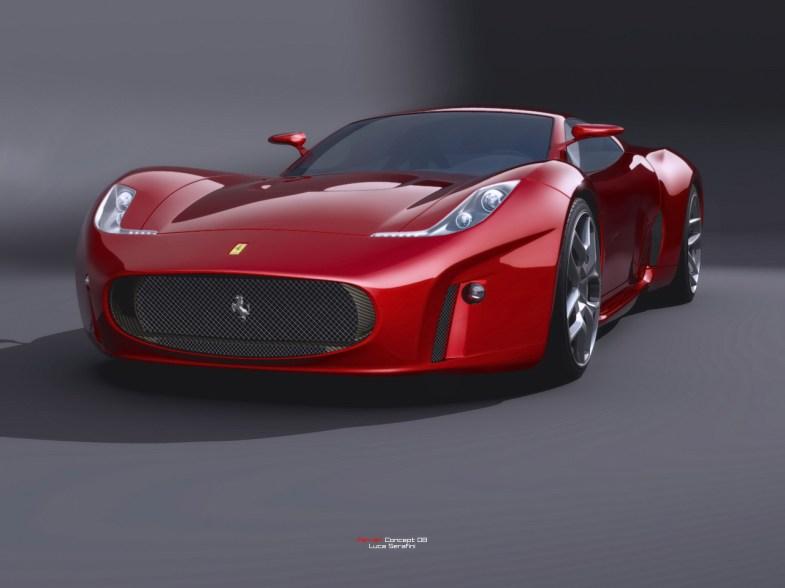 Ferrari-Concept-2008_10