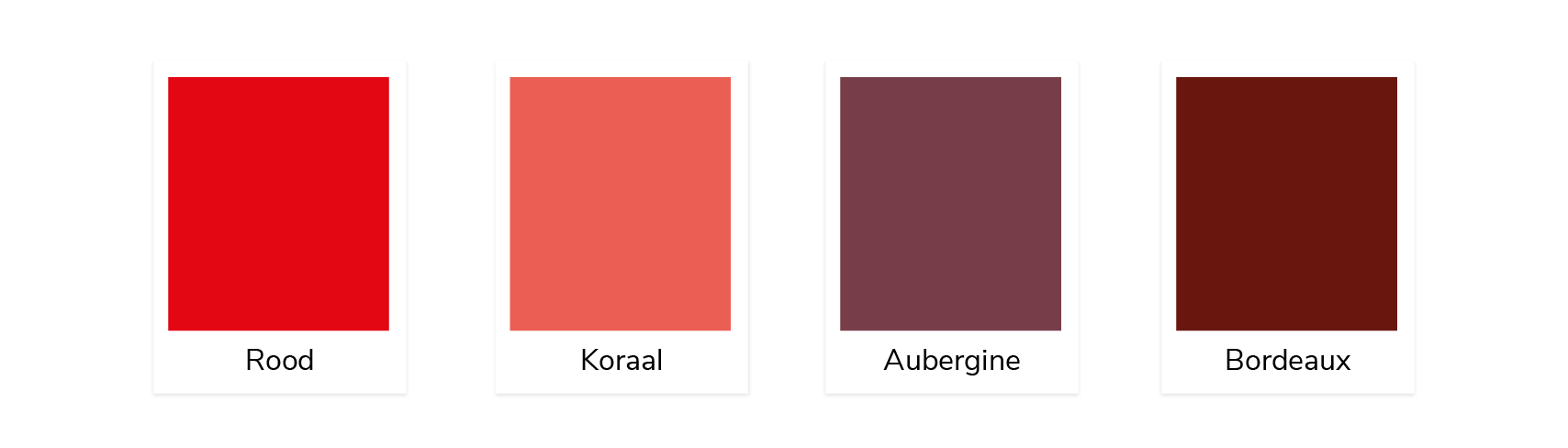 Manon Sprenkeler Design_Huisstijl_Kleuren