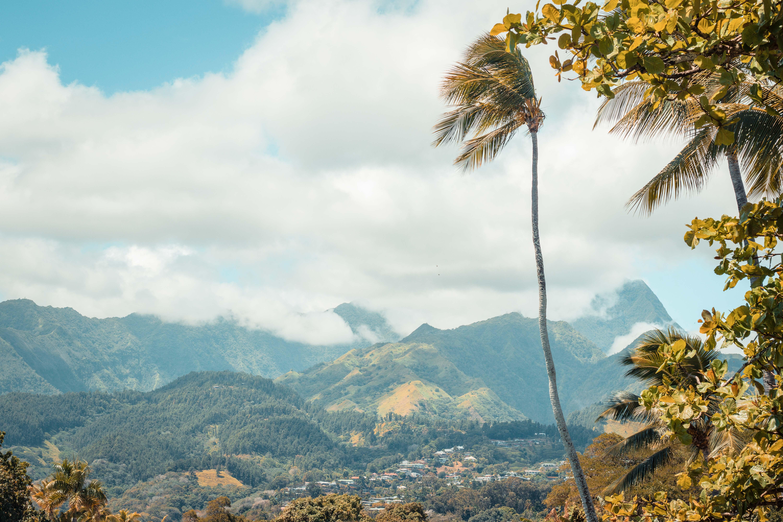visiter-tahiti