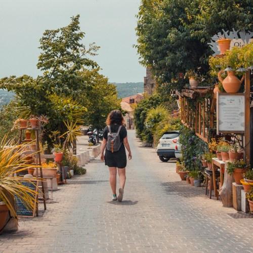 voyager-seule-femme