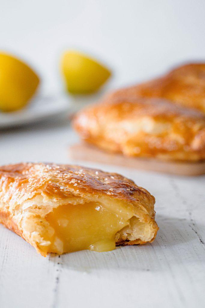recette-chaussons-au-citron