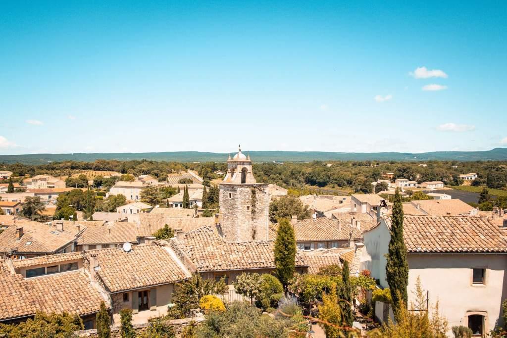 chateau-grignan-drome-provençale-3