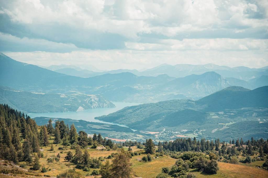 road-trip-alpes-haute-provence-col-de-la-gardette-2