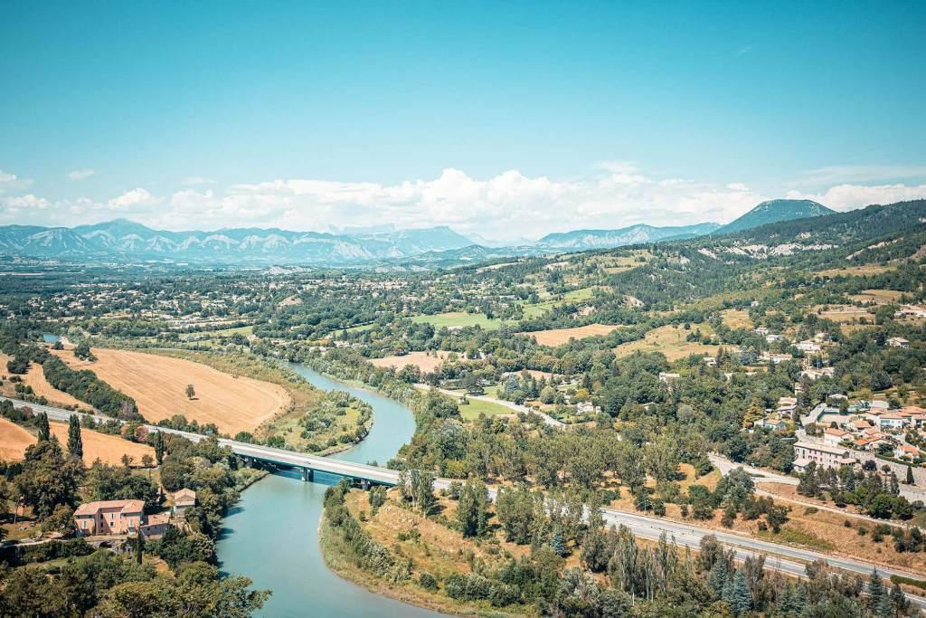 road-trip-alpes-haute-provence-sisteron-5