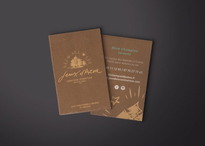 Kraft-Labels-Collection-Mockup2b