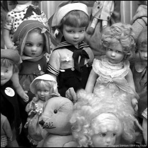 Doll-Museum-Paris-France