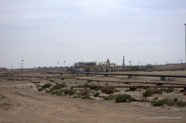 oil refinery bahrain.jpg