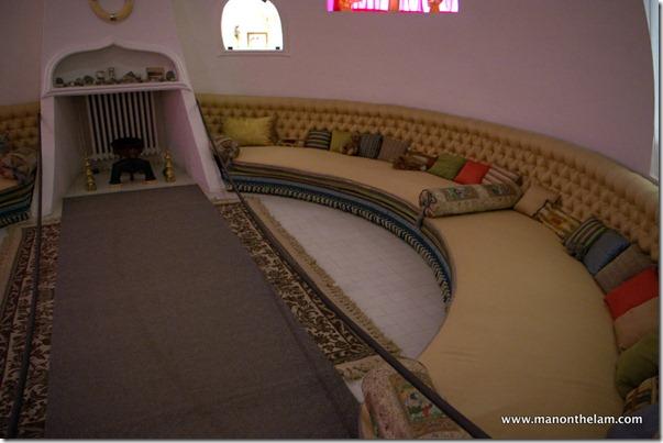Salvador Dali House Mueum, Port Lligat, Cadaques, Spain 4309x2868-110