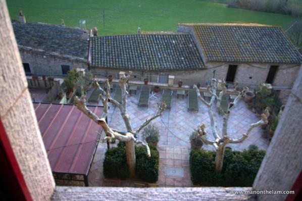 Castell-di-Sant-Mori-327.jpg