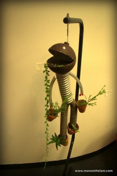 fun-plant-holder.jpg