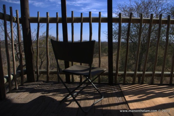 Africa-on-Foot-Safari-view-from-treehouse