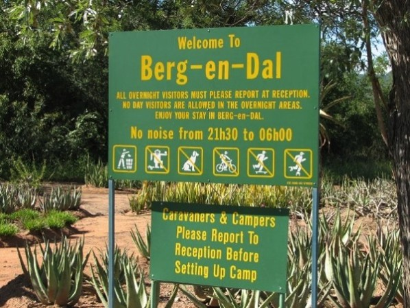 Berg-en-Dal-South-Africa