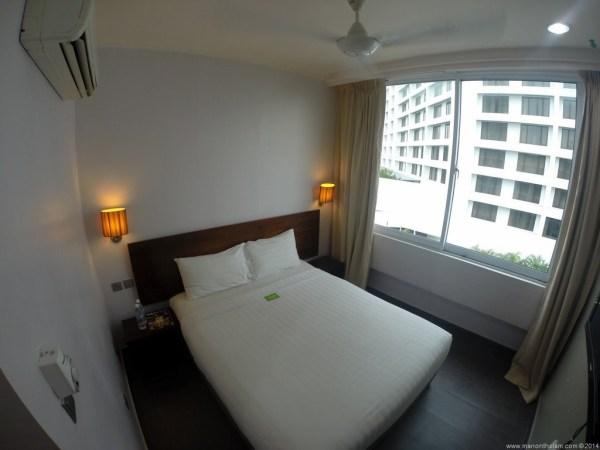 Tune-Hotels-Malaysia-12.jpg