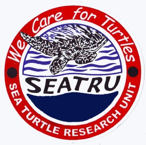seatru logo