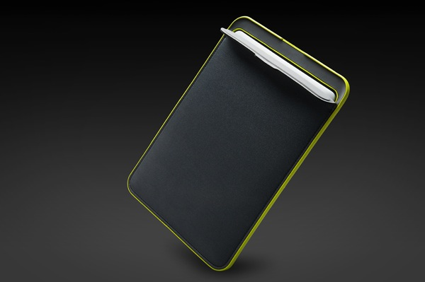InCase ICON Sleeve for iPad MacBook stocking stuffer ideas for men who travel