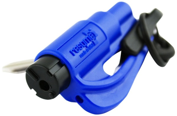Resqme Car Escape Tool stocking stuffers for men Christmas gift ideas