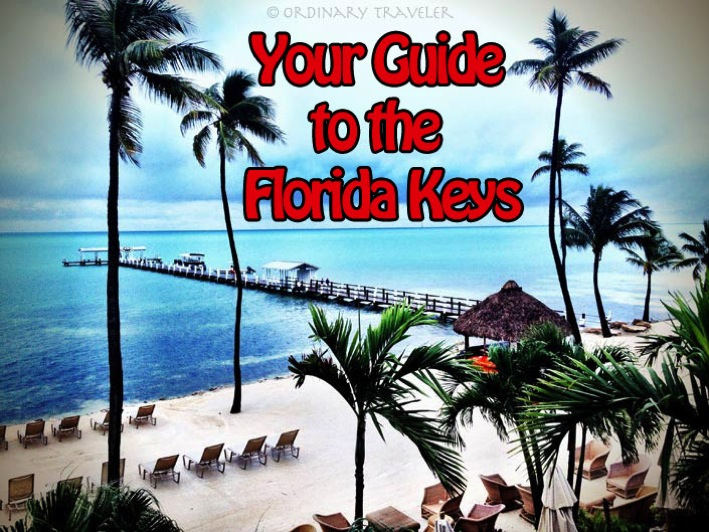 Heart Pounding Adventure in the Florida Keys Ordinary Traveler Top 100 Travel Blog Posts of 2014 by Social Shares