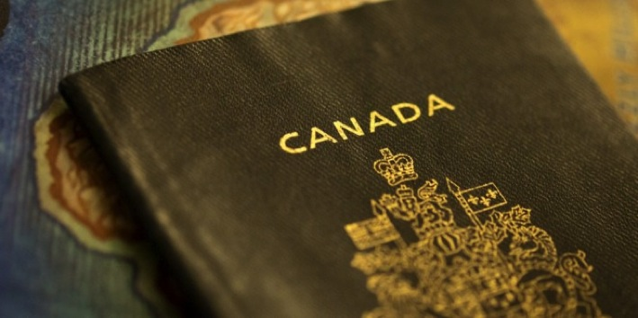 Which Countries Offer Working Holiday Visas for Canadians