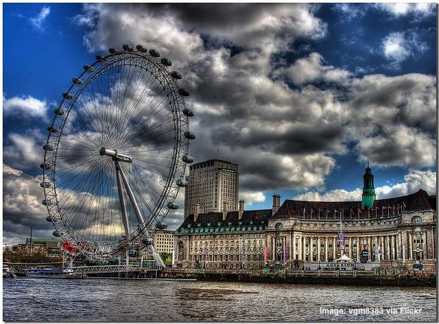 London-Eye-England.jpg