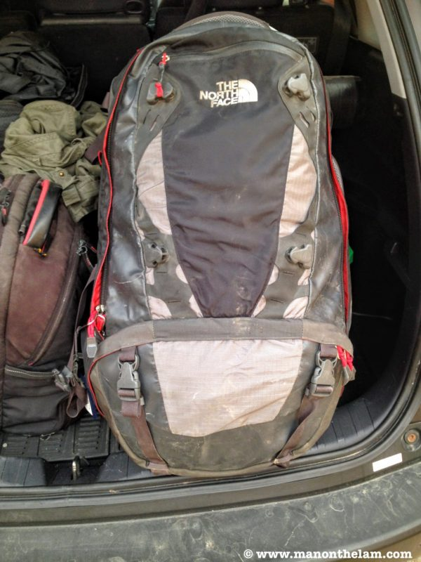 the-north-face-backpack-raymond-walsh