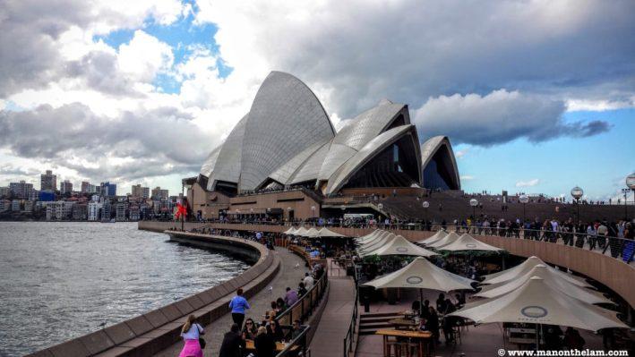 sydney-opera-house-australia1