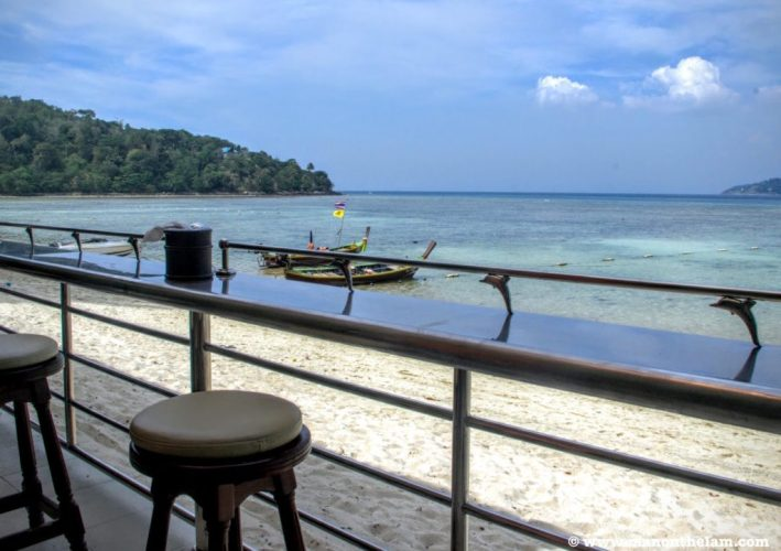 view-from-beach-restaurant-tri-trang-beach-phuket-thailand