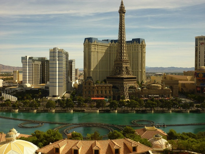 Las vegas bellagio 209938 1280