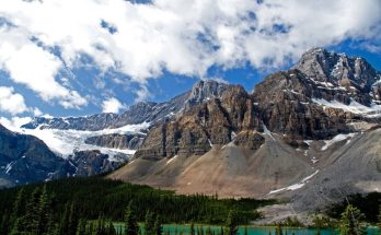 5 Awesome Road Trips Around Canada