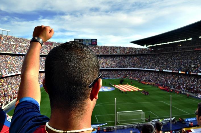 Man 290186 1280 camp nou football