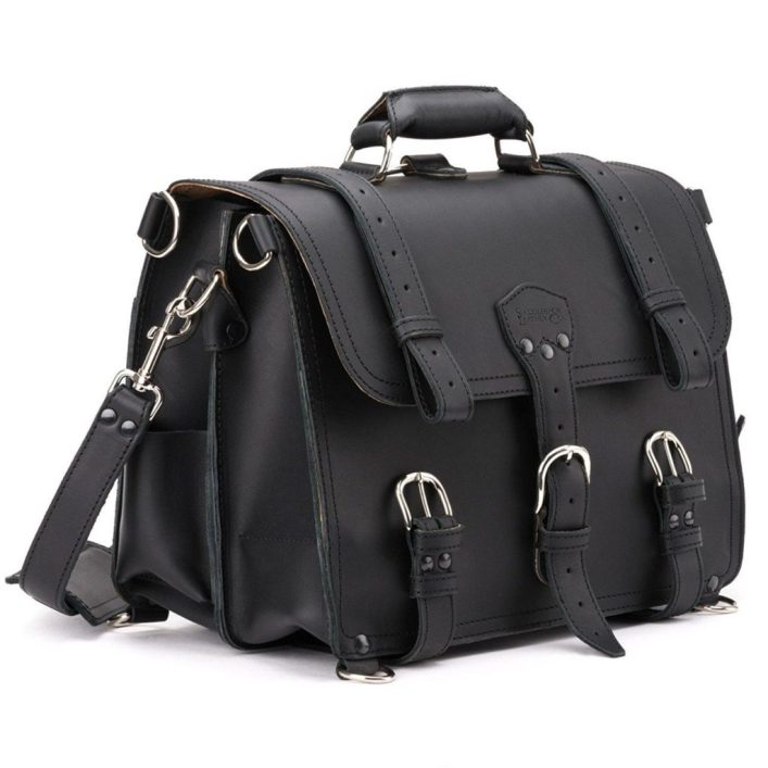 SADDDLEBACK LEATHER OVERNIGHT BAG.jpg