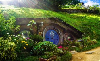 Are You a Movie Fan? Here Are 3 Places you Might Want to Visit