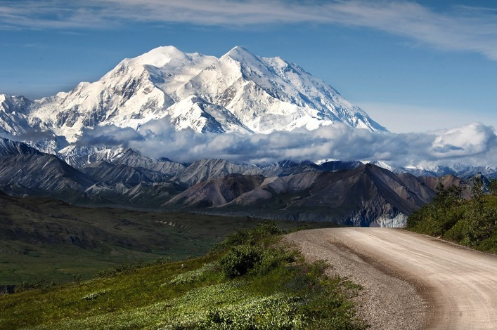 Mountains alaska 1622731 1280