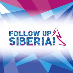 WIN A TRIP TO SIBERIA WITH #FOLLOWUPSIBERIA