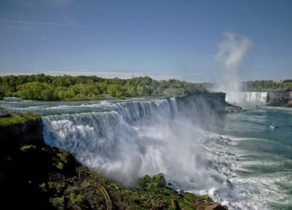Niagara falls 397831 1280