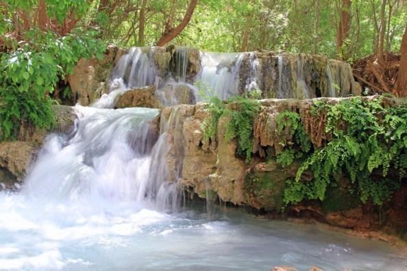 Waterfall 1692388 1280 havusu
