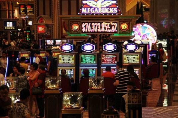 Casino macau 936910 1280