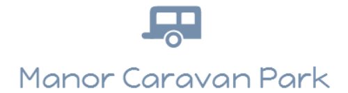 Manor Caravan Park