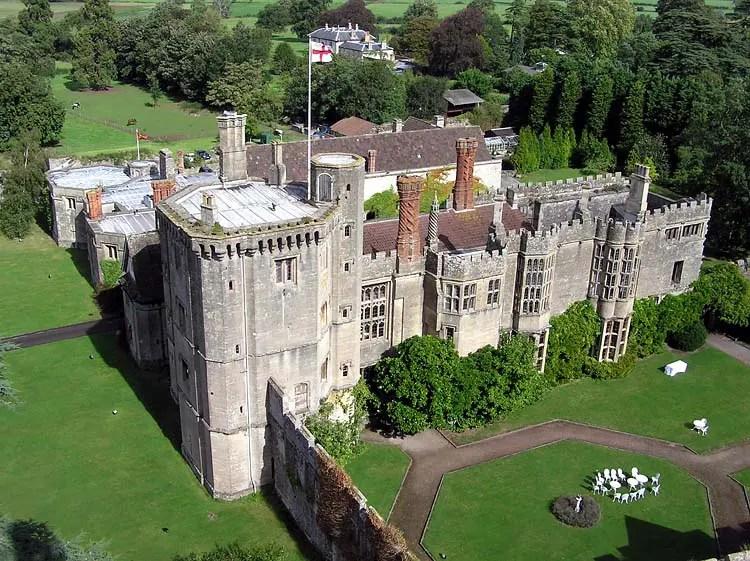 Thornbury.castle.from_.church.arp_.750pix