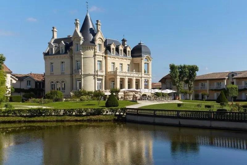 chateau-hotel-dordogne-france-1