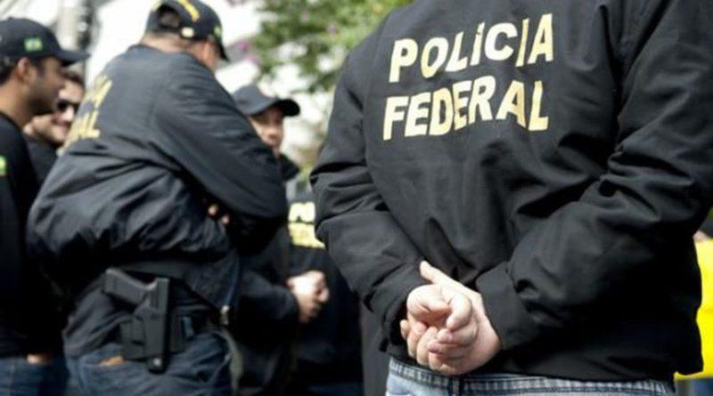 Operação da Polícia Federal investiga sobrepreço no Hospital de Campanha de Aracaju