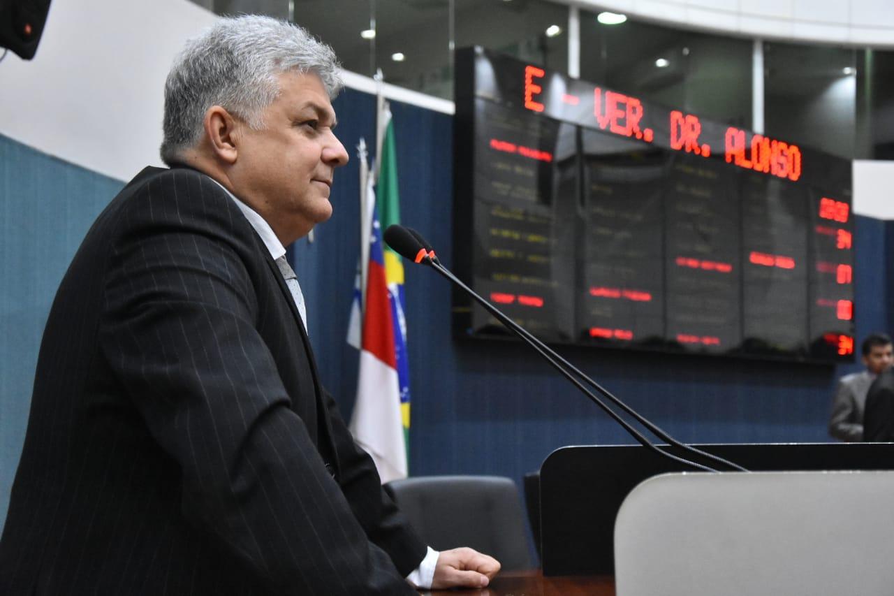 Dia Municipal dos Ostomizados é instituído em Manaus