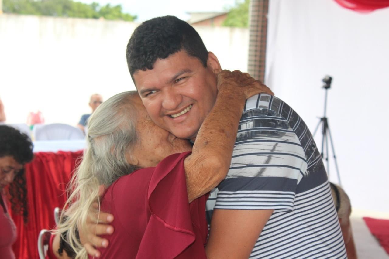 Servidores municipais de Careiro castanho receberão 100% do 13º salário em julho