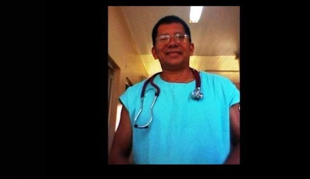 Coronavírus leva um dos enfermeiros mais queridos de Parintins