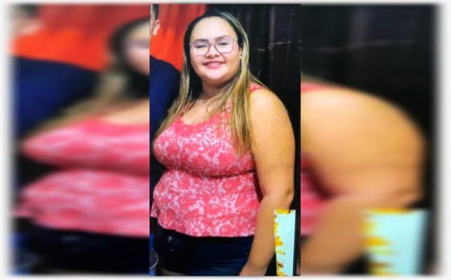 Angustia: Família procura motorista de APP desde quarta-feira