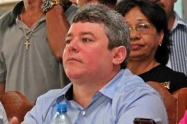 Com união, oposição de Lábrea deve impedir reeleição de prefeito Gean Barros