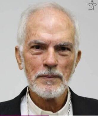 Deputado Dermilson Chagas lamenta o falecimento de bispo emérito do Alto Solimões