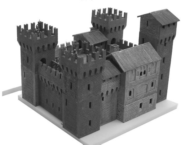 blog-castello-grigio-02