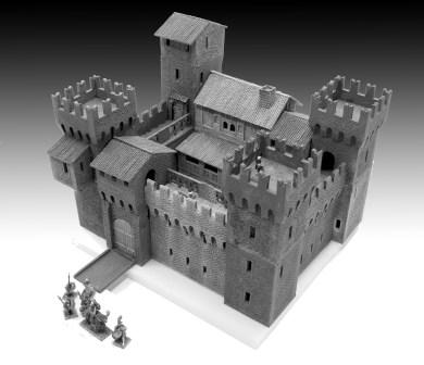 blog-sfon-castello-grigio-0
