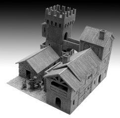blog-torre-case-perk